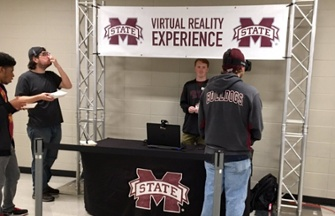 Mississippi_State_Virtual_Reality